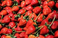 17c68-strawberry